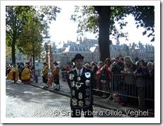 Prinsjesdag 2007 031 (Custom)