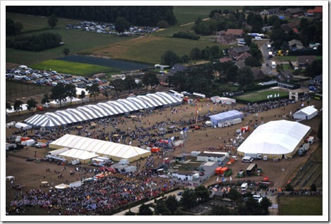 pic_luchtfoto